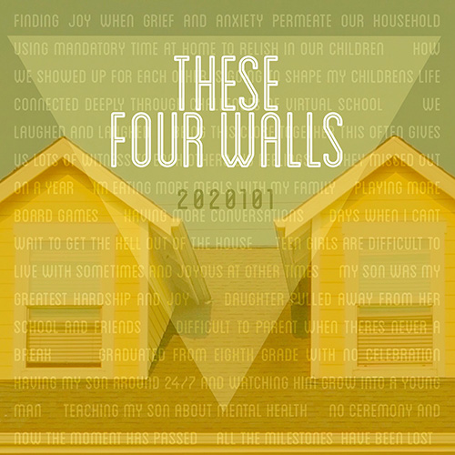 Song 05 - These Four Walls. Click to explore themes and stories relating to this song.