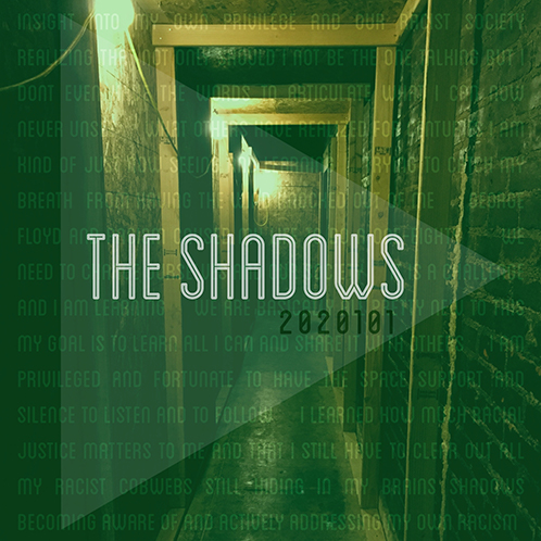 Song 08 - The Shadows. Click to explore themes and stories relating to this song.