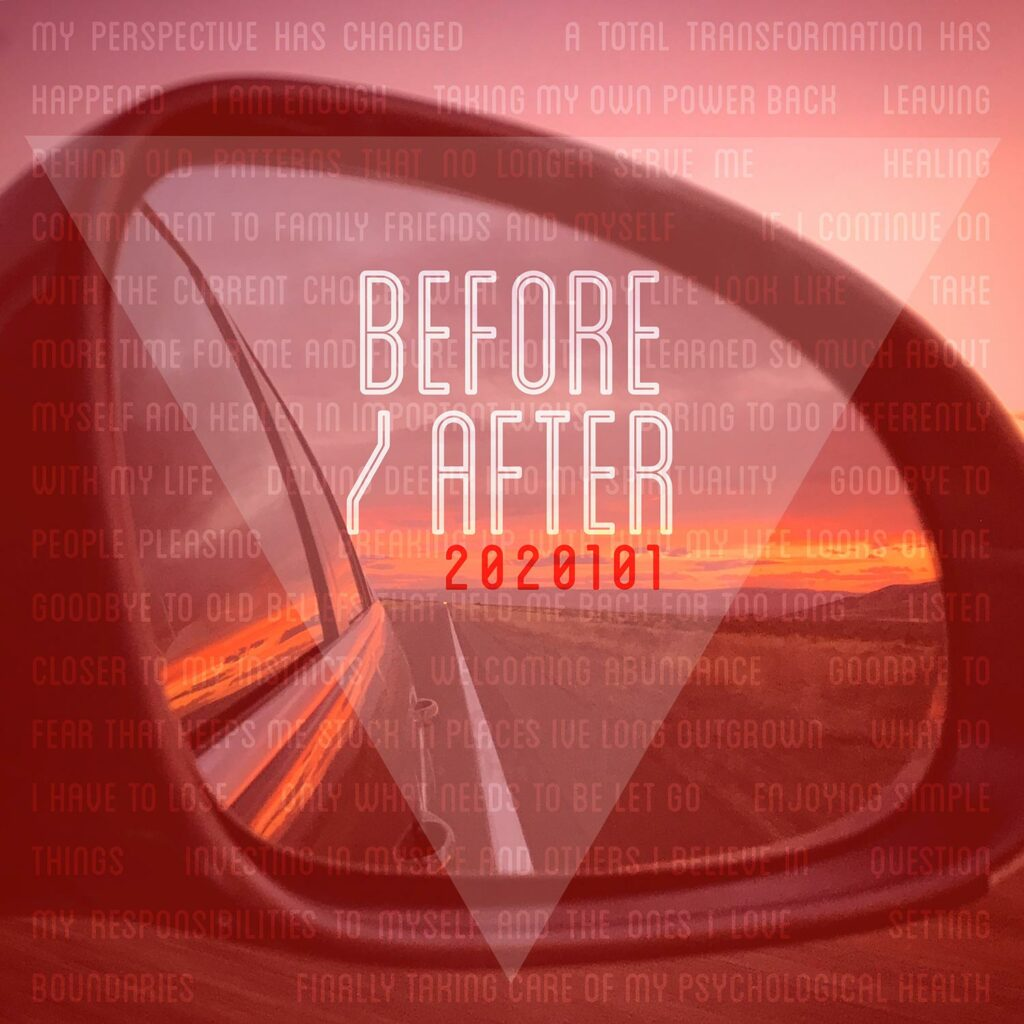 Song 11 - Before / After. Click to explore themes and stories relating to this song.